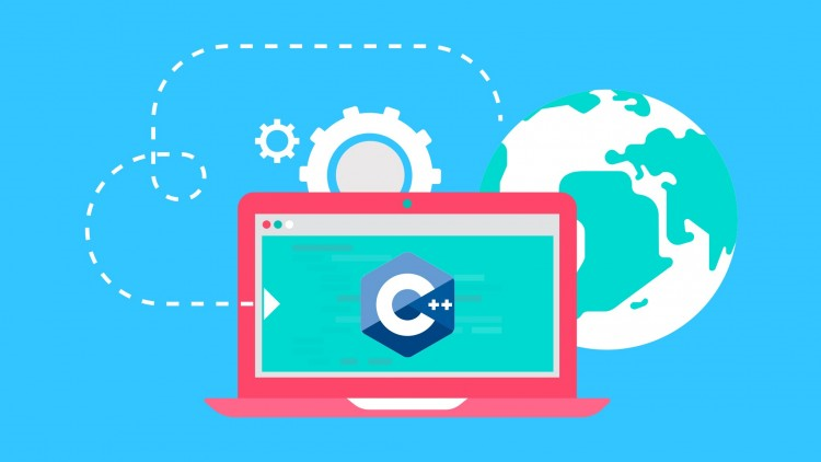 C++ Blog